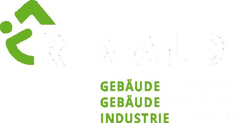 Rinaldi Dienstleistungen GbR